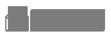 「Bmail」 運営:(株)法人営業マーケティング