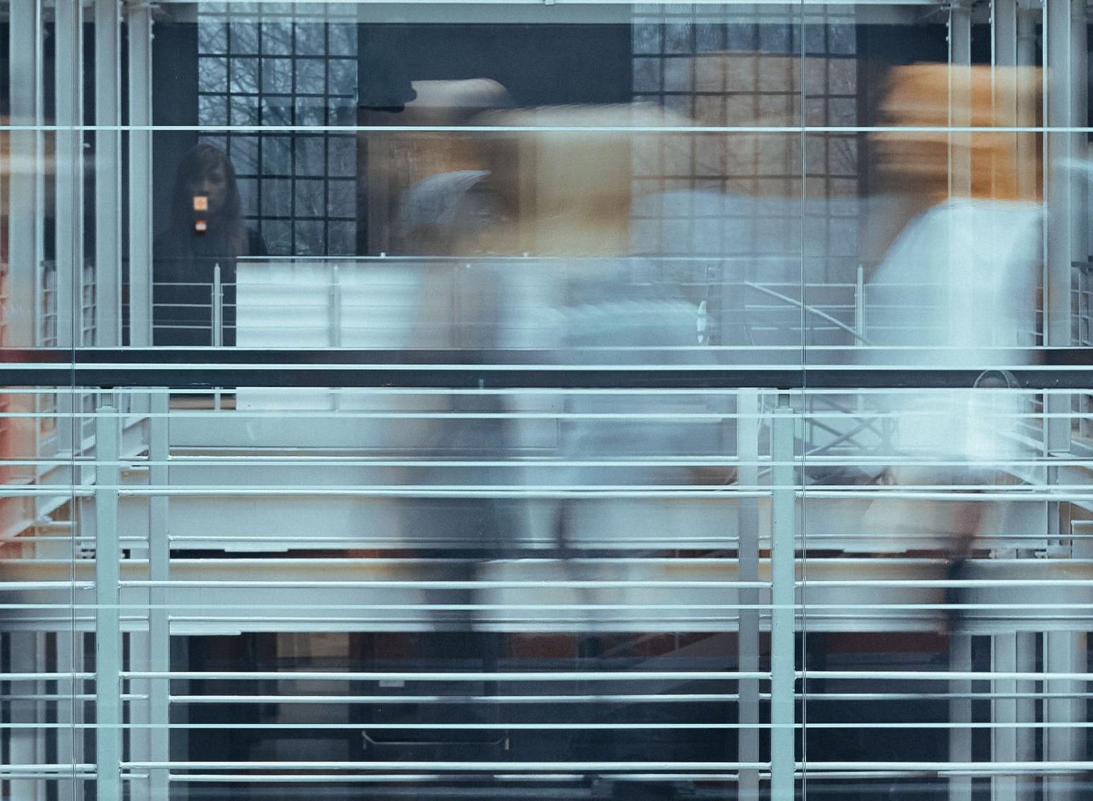 IT・情報通信業:一都三県の企業データ名簿の販売