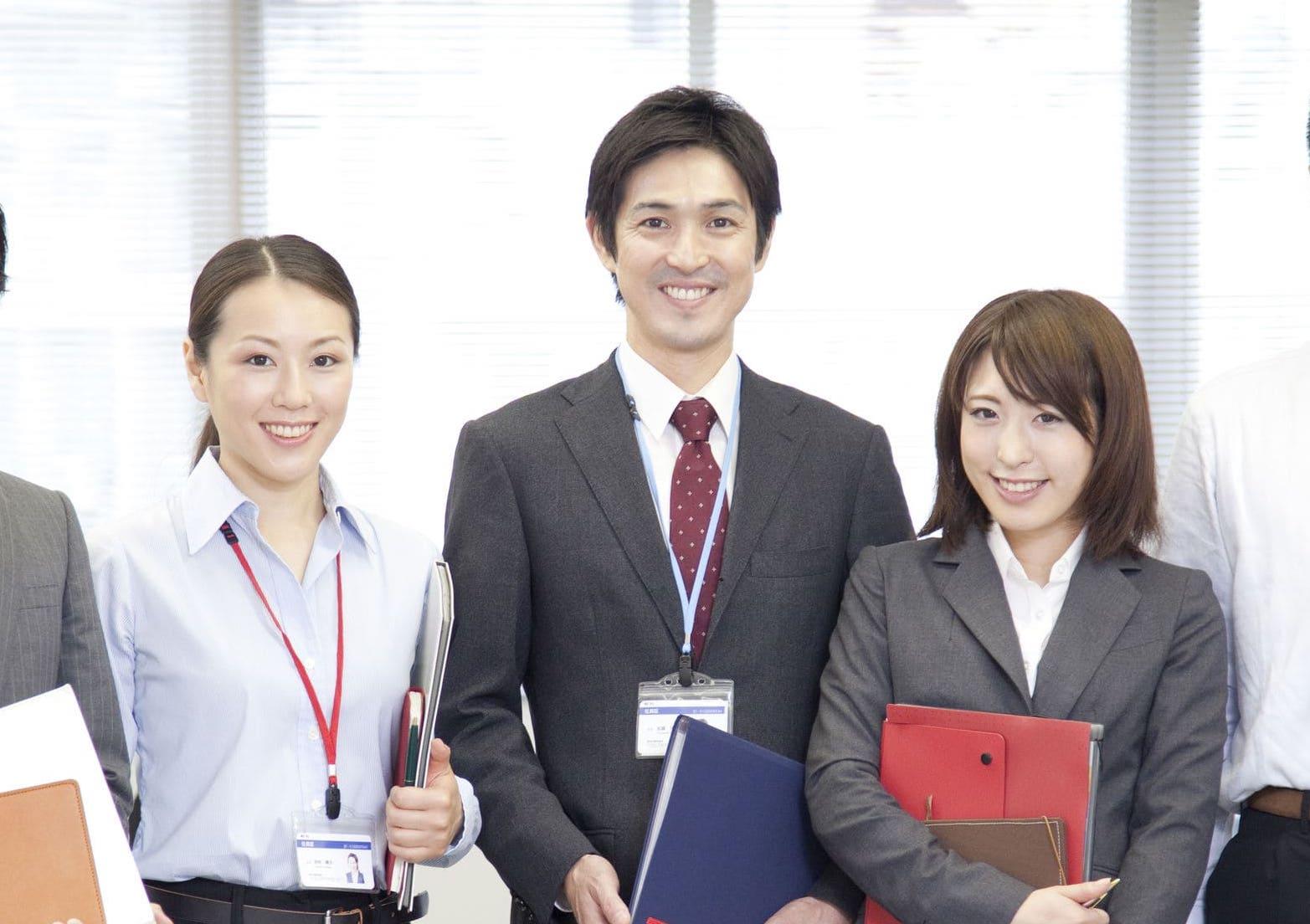 社労士事務所の企業リスト販売