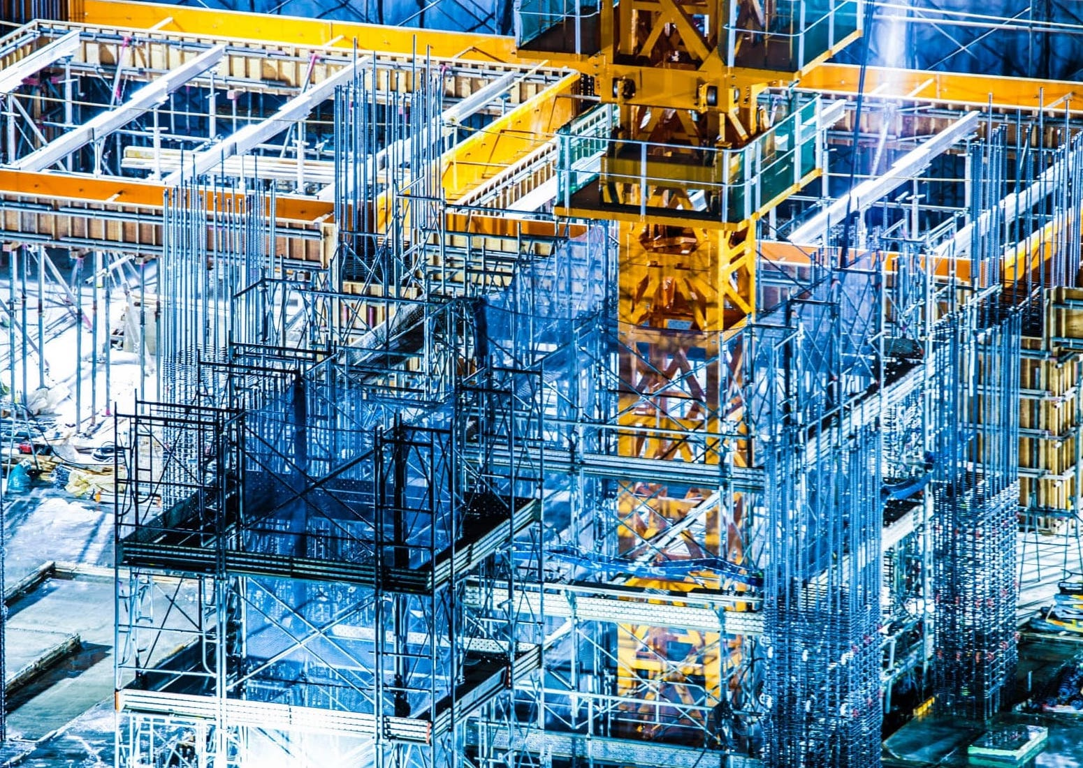 建築業:神奈川県の企業名簿の購入・販売