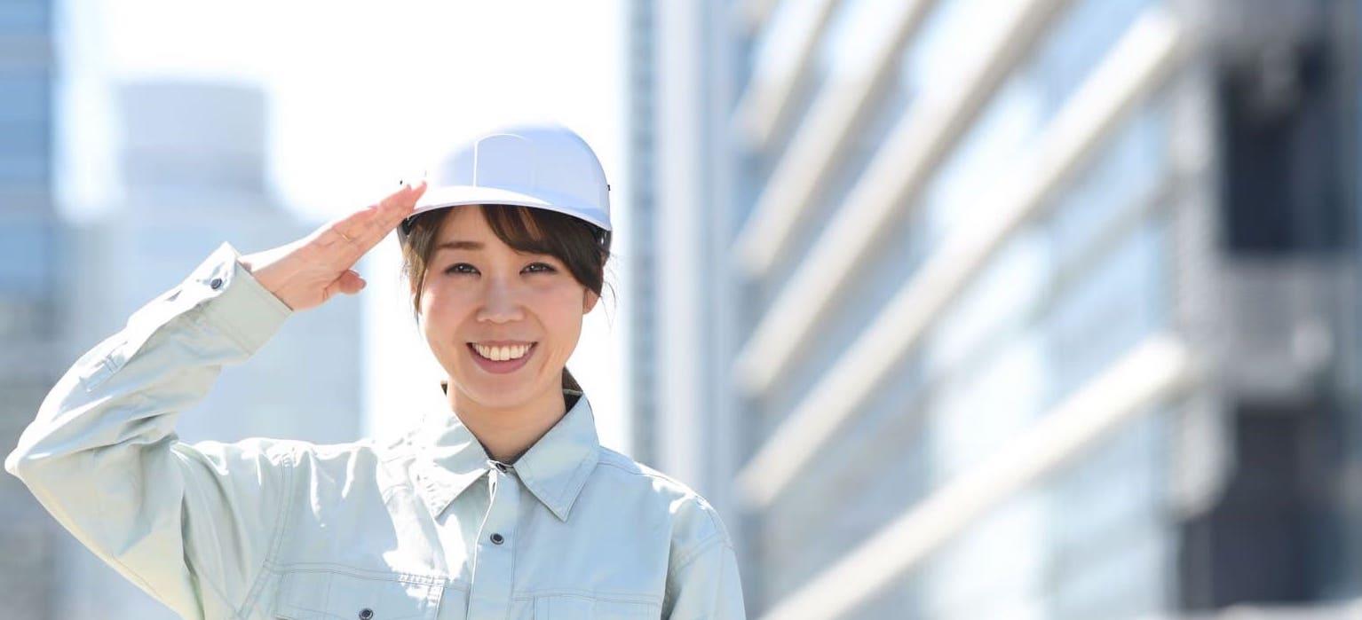建設業・埼玉県の企業データ・名簿販売