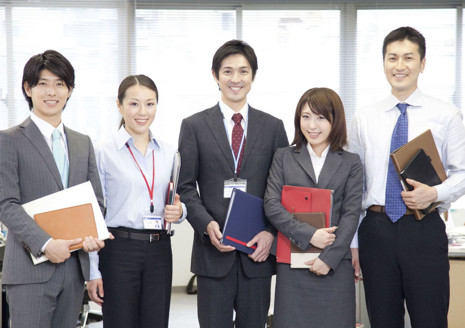 社労士の企業データ名簿の販売・購入