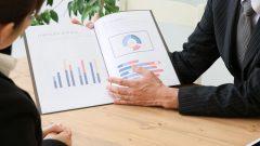 税理士の企業データ名簿の販売・購入
