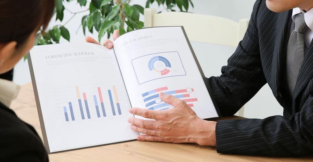 税理士の企業データ名簿の販売・購入2